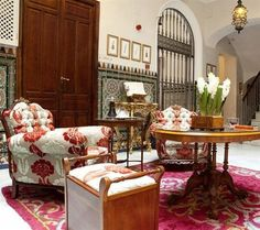 Hotel Amadeus & La Musica | Hotellit | momondo