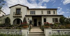 Irvine BanCorp Realtors sell local real estate in Irvine.