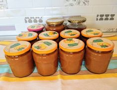 Gem de caise Salsa, Jar, Canning, Recipes, Food, Recipies, Essen, Salsa Music, Meals