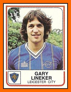 Gary+LINEKER+-+Panini+Leicester+City+1984.png 415×536 pixels