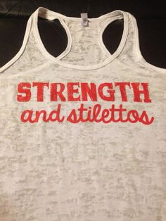 13f638f07a08 38 best Workout and Fitness Tanks images on Pinterest