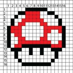 Sass Pixel Art