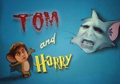 Harry Potter Tumblr, Memes Do Harry Potter, Arte Do Harry Potter, Harry Potter Pictures, Harry Potter Cast, Harry Potter World, Harry Potter Wattpad, Desenhos Harry Potter, Harry Potter Collection
