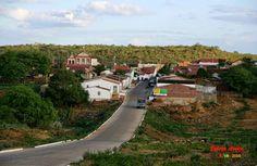 No Cariri: Dupla armada assalta residência e foge levando R$ 1.200,00