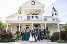 Cider Hill Family Orchard Kansas City Wedding Photography