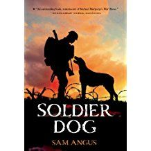 historical fiction for kids Historical Fiction Books For Kids, Great Dane Names, Michael Morpurgo, Dog School, War Dogs, Animal Books, Beautiful Dogs, Dog Breeds, Dogs And Puppies