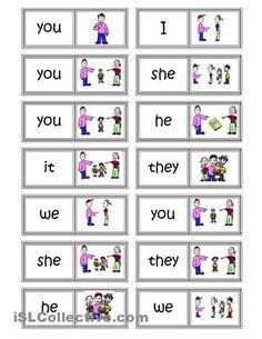 as level english language essays