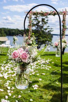vintage-garden-wedding-ceremony-flowers-3
