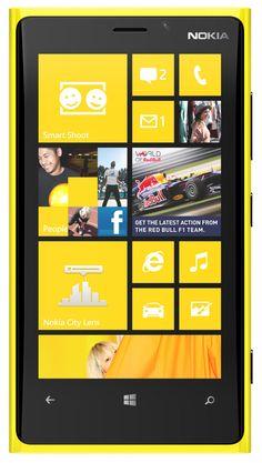 Entertainment doesn't get bigger than this. Enjoy bigscreen on Nokia Lumia 1320 http://www.smartphonemobilenews.com