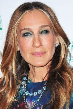 Sarah Jessica Parker seems confused about feminism