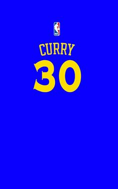 Stephen curry away jersey