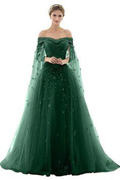 Promgirl House Damen Traumhaft Prinzessin A-Linie Spitze ... https://www.amazon.de/dp/B01MR0PKHE/ref=cm_sw_r_pi_dp_x_LDNJybES6ZD1S