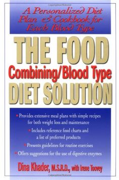 O Positive Blood Type Diet  Sure Slim Diet    Blood