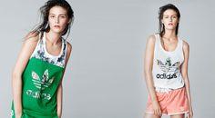 topshop_x_adidas