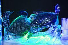 ijssculpturen - Bing Afbeeldingen