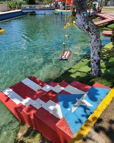 Puerto Rico Trip, Puerto Rico History, Places To Travel, Places To Visit, Puerto Rican Flag, Puerto Rican Culture, Puerto Rican Recipes, Puerto Ricans, Vacation Destinations