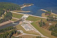 U.S. Army Corps of Engineers - Sam Rayburn Lake Home Page