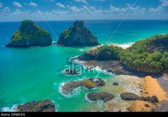 The Fernando de Noronha Marine Park - Google Search