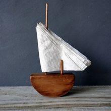 Handkerchief holder