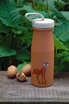 Thermal Flask Baby Deer