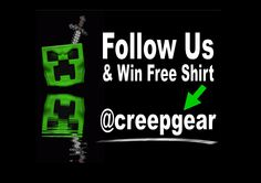 Minecraft Art, Shirts, Free, Instagram, Shirt, Dress Shirts, Top, Tees, Sweaters