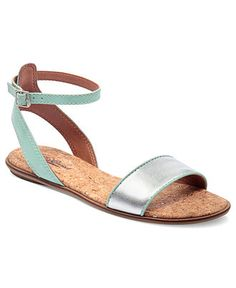 778e90ae3838 47 best Women shoes images on Pinterest