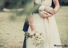 Foto de Wedding's Art - www.bodas.net/fotografos/weddings-art--e24782