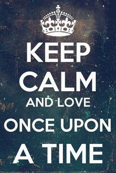 Who would you be in Once Upon A Time? I would be henry!