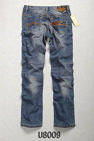 Jeans Adidas Homme H0012
