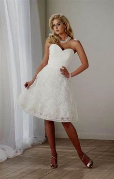 western style bridal gowns   dresses for a wedding guest wedding ...