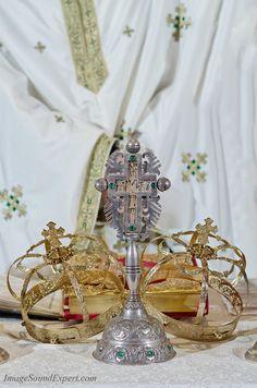 ceremonie religioasa nunta Table Decorations, Wedding, Jewelry, Home Decor, Weddings, Valentines Day Weddings, Jewlery, Decoration Home, Bijoux