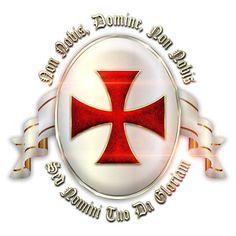 PARTAGE OF PAUPERES COMMILITONES CHRISTI TEMPLIQUE SOLOMONICI..........ON FACEBOOK............
