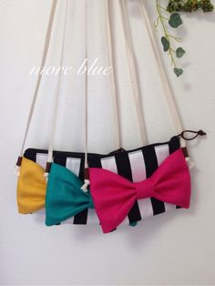 Fabric Purses, Fabric Bags, Diy Bags No Sew, Bunny Bags, Japanese Bag, Potli Bags, Sweet Bags, Embroidery Bags, Diy Handbag