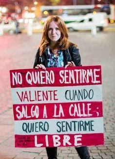 ¡Carajo, sí! | Los 21 carteles de protesta más ingeniosos de la historia