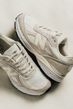 b0fb60e410 Nike Dad Shoes, New Balance Sneakers, Everyday Shoes, Fresh Kicks, Stussy,