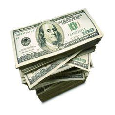 Payday loan 80222 photo 6