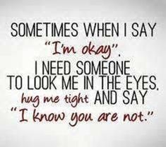 Very short and best sad quotes. Check out for more sad thoughts on life, depression quotes, sad quotes, and sad lines. They help you go through your bad times Now Quotes, True Quotes, Great Quotes, Quotes To Live By, Motivational Quotes, Inspiring Quotes, Sad Day Quotes, Im Okay Quotes, Miserable Quotes