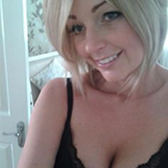 Read Helen's Breast Enlargement Story!  Follow this link: http://www.mya.co.uk/mya-space/patient-stories/why-did-you-want-the-procedurei-had-always-drea/ #BreastEnlargement #Girl #Glamour #Surgery #Cosmetic #CosmeticSurgery #Boobs #Breasts #PatientStory #Patient #MYA #MakeYourselfAmazing