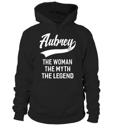 "# Aubrey The Woman The Myth The Legend Name Ladies T-Shirt .  Special Offer, not available in shops      Comes in a variety of styles and colours      Buy yours now before it is too late!      Secured payment via Visa / Mastercard / Amex / PayPal      How to place an order            Choose the model from the drop-down menu      Click on ""Buy it now""      Choose the size and the quantity      Add your delivery address and bank details      And that's it!      Tags: Our Garments Designs…"
