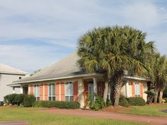 3 bdrm. House vacation rental in Destin Area from VRBO.com! #vacation #rental #travel #vrbo **Pets considered