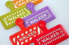 Image result for walker art center branding