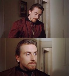 Tim Roth My Man, A Good Man, Tim Roth Movies, Reservoir Dogs, Ghost Adventures, Lie To Me, Attractive Men, Handsome, Teen