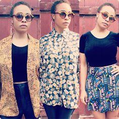 Coming today @shoprymingtahn   stores.ebay.com/ShopRymingtahn   #fallfashion #vintagefashion #outfits #outfitinspo #fashiontrends #retrofashion #vintage #retro #fashion #style #edgyfashion #dopefashion #mensfashion #mensstyle #vintageretro #womensclothing #falloutfits #outfitideas #vintagechic #chic #blazers #throwback #trendy #urbanfashion #casual #naturalhair #twa #natural #animalprint #lizclaiborne