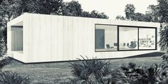 NS STUDIO | Peter Laura, D.Arch | Archinect