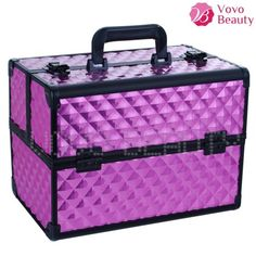 Fashion-Extra-Large-Storage-Make-Up-Beauty-Box-Nail-Jewelry-Cosmetic-Vanity-Case