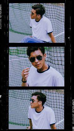 such a material boy friend every women need Cute Teenage Boys, Cute Boys, Indie Boy, Boy Pictures, Aesthetic Boy, Tumblr Photography, Tumblr Boys, Asian Boys, Boyfriend Material