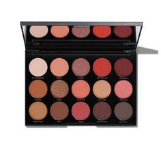 Morphe 15H Happy Hour Eyeshadow Palette