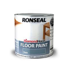 Valspar 174 Latex Porch Amp Floor Paint Non Glare Low Sheen