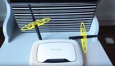 Video: 5 jednoduchých tipov pre rýchlejšie WiFi