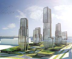 Más sobre ciudades sostenibles en www.solerplanet.com